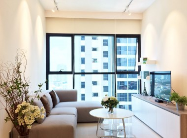 The Ascent apartment for rent 131