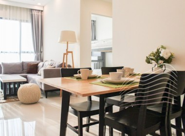 ascent-apartment-hochiminhcity-district-2-thao-dien-1