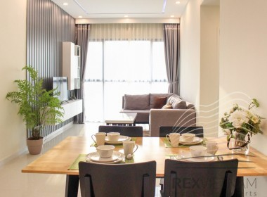 ascent-apartment-hochiminhcity-district-2-thao-dien-12