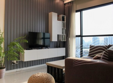 ascent-apartment-hochiminhcity-district-2-thao-dien-7