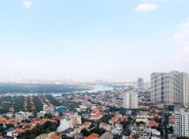 buy-luxury-penthouse-for-sale-saigon16