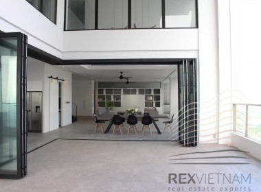 buy-luxury-penthouse-for-sale-saigon2