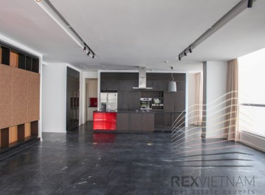 rent-penthouse-hochiminhcity-district-2-thaodien-1