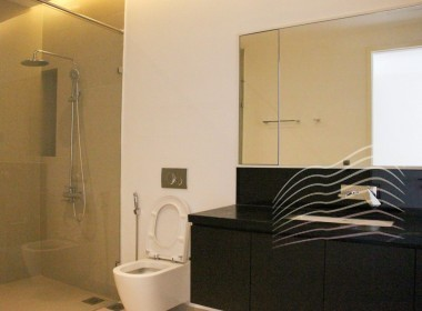 rent-penthouse-hochiminhcity-district-2-thaodien-10