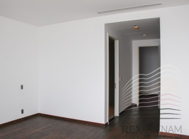 rent-penthouse-hochiminhcity-district-2-thaodien-12