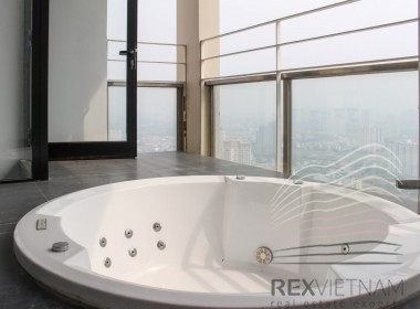 rent-penthouse-hochiminhcity-district-2-thaodien-15