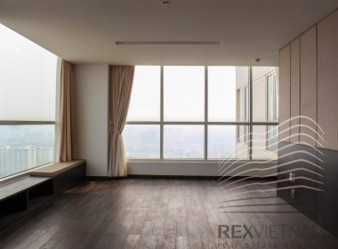 rent-penthouse-hochiminhcity-district-2-thaodien-20