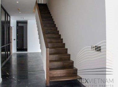 rent-penthouse-hochiminhcity-district-2-thaodien-22