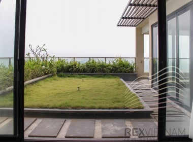 rent-penthouse-hochiminhcity-district-2-thaodien-6