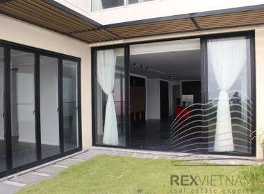 rent-penthouse-hochiminhcity-district-2-thaodien-7