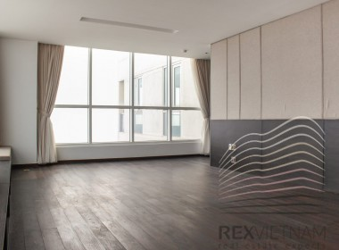 rent-penthouse-hochiminhcity-district-2-thaodien-8