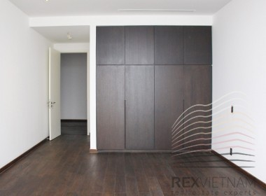 rent-penthouse-hochiminhcity-district-2-thaodien-9