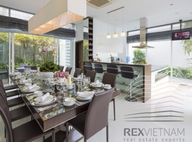 rent-villa-saigon-district7-13