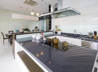 rent-villa-saigon-district7-14
