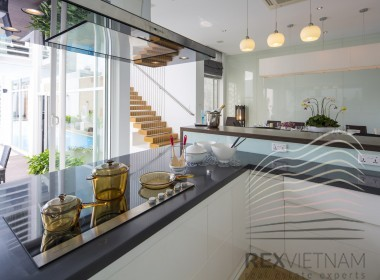 rent-villa-saigon-district7-15