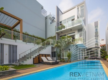 rent-villa-saigon-district7-17