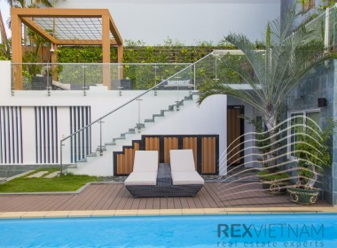 rent-villa-saigon-district7-22