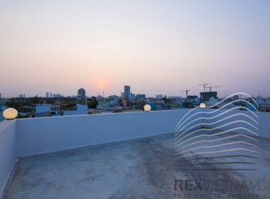 rent-villa-saigon-district7-27