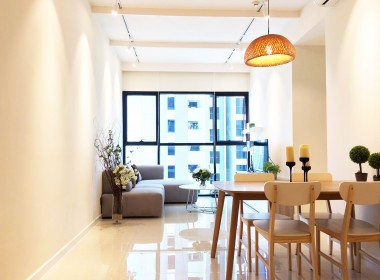 The Ascent | Apartment for rent