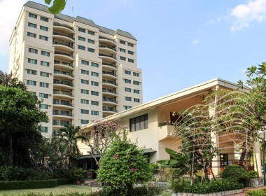 Parkland apartment for sale Ho Chi Minh City