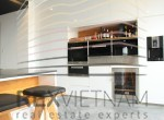 TG1137F8I - Kitchen (C)